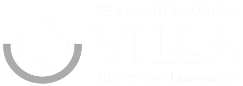 Termoidraulica Villa