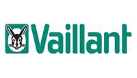 Vaillant-bis
