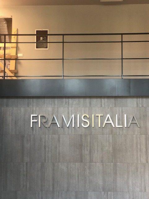 Framis Italia